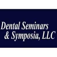 Hawaiian Dental Forum 2022 (Feb 12 - 19, 2022)