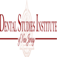 Renewal Program for NJ Dental Hygienist Anesthesia Certification