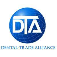 Dental Trade Alliance (DTA) Annual Meeting 2021