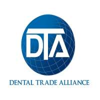 Dental Trade Alliance (DTA) 2022 Annual Meeting