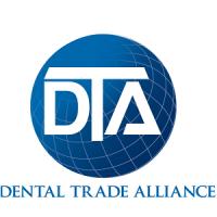 Dental Trade Alliance (DTA) 2019 Annual Meeting