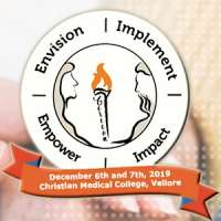 GERICON 2019 - The Annual Indian Geriatric Conference
