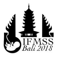 International Fetal Medicine and Surgery Society 37th Annual Meeting