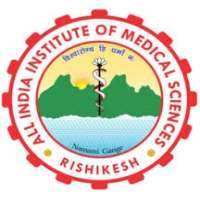 Indian Association of Physical Medicine & Rehabilitation (IAPMR) Mid term C