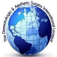 Dermatologic & Aesthetic Surgery International League (DASIL) 8th Annual Co