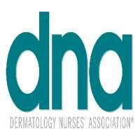 Dermatology Nurses' Association (DNA)'s 38th Annual Convention