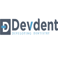 Dental Sleep Medicine Simplified (Apr 24 - 25, 2020)