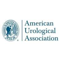 American Urological Association (AUA) Oral Board Review Course 2018