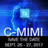 2nd Conference on Machine Intelligence in Medical Imaging (C - MIMI)
