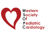 29th Annual Conference of the Western Society of Pediatric Cardiology (WSOP
