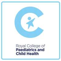How to Manage: Common Cardiac Problems in Paediatrics 2017