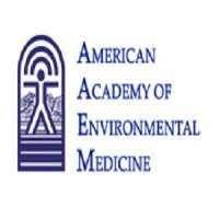 53rd Annual Meeting by American Academy of Environmental Medicine (AAEM)