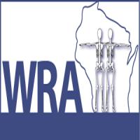 Wisconsin Rheumatology Association (WRA) Annual Meeting 2017
