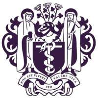 Royal Society of Medicine Chest X-rays 2016