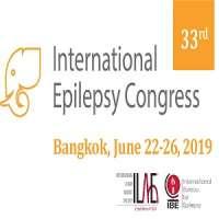 33rd International Epilepsy Congress