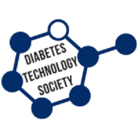 19th Annual Diabetes Technology Meeting