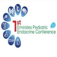 1st Emirates Pediatric Endocrine Congress (EPEC)