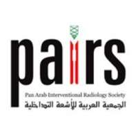 Pan Arab Interventional Radiology Society (PAIRS) Annual Scientific Meeting