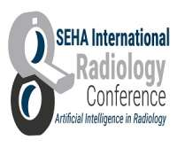8th SEHA International Radiology Conference