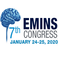 7th EMINS Congress