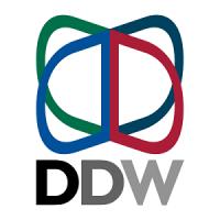 Digestive Disease Week 2019