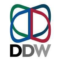 Digestive Disease Week® (DDW) 2020