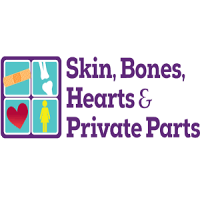 Skin, Bones, Hearts & Private Parts Conference (Sep 14 - 17, 2021)