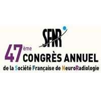47th Annual Congress of the SFNR