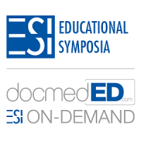 2015 Clinical Nuclear Medicine by ESI ON-DEMAND