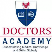European Paediatric Advanced Life Support (EPALS) by Doctors Academy (Jul 07 - 08, 2018)