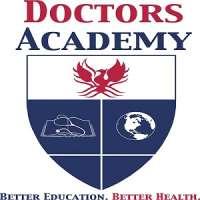 Cardiff MRCS OSCE Course: Surgical Anatomy and Surgical Pathology (Sep 11 -