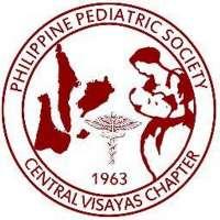 Dr Pablo O Torre Memorial Hospital Department of Pediatrics 4th Pediatric Scientific Forum