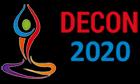 Decon 2019 - 5th International Diabetes & Endocrine Conference