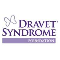 2020 Dravet Syndrome Foundation (DSF) Biennial Family & Professional Confer