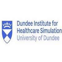 Ultrasound for Novice Anaesthetics Trainees 2019