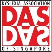 Dyslexia Association of Singapore (DAS) Mass Screening 2018 (Nov 21 - 22, 2