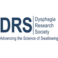 Dysphagia Research Society (DRS) 2022 Conference