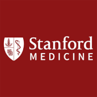 Stanford Cancer Immunotherapy and Blood and Marrow Transplant Symposium: Up