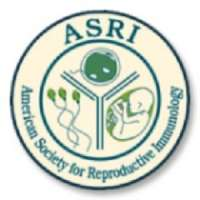 American Society for Reproductive Immunology (ASRI) 37th Annual Meeting