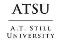 A.T. Still University (ATSU) CME/CE Primary Care Update Cruise 2017