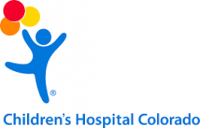 9th Annual Conference on Pediatric Acute Illness and Injury