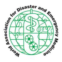 World Association for Disaster and Emergency Medicine (WADEM) 2017