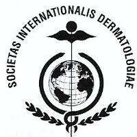 Spring Continental Congress of Dermatology 2018