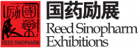 The 76th China International Medical Equipment Fair