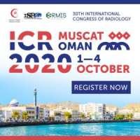30th International Congress of Radiology