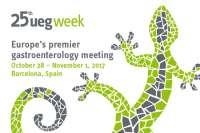 United European Gastroenterology (UEG) Week Barcelona 2017