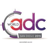 World ADC San Diego