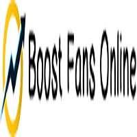 Boost Fans Online