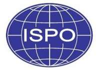 International Society for Prosthetics and Orthotics (ISPO) 17th World Congr