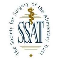 The Society for Surgery of the Alimentary Tract (SSAT) 58th Annual Meeting